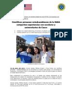 130618_NP_Científicas_NAS A.docx