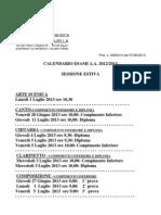 Publ. Calendario Est. 2012-13