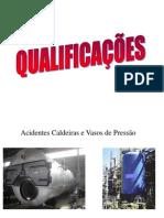 Qualificacao Portugues