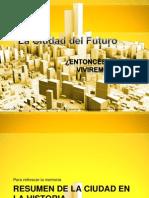 4mdife-laciudaddelfuturo-110623234322-phpapp01