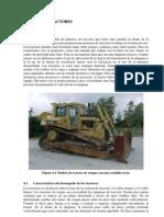 4_Tractores