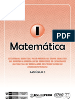 mate1-3.pdf