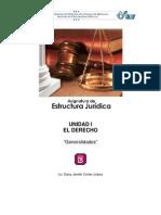 Lec 12 Generalidades Derecho