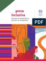 empresa-inclusiva-web-2013.pdf