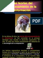 Las Teorias Del Procesamiento de La Informacion3 (1)