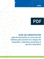 GuíaOrientaciónInscripcionesDocentes.pdf