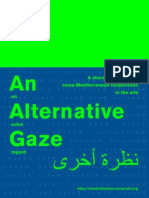alternative_gaze_cross medit coop in arts.pdf