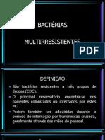 BACT_RIAS_MULTIRRESISTENTES