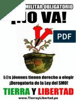 Servicio militar NO VA.pdf
