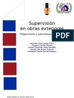 supervicion de obras exteriores.doc