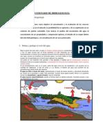 CUSTIONARIO DE HIDROGEOLOGÍA 4444