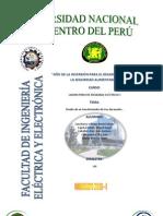 Trafo monofásico 1 kVA.docx
