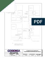 500-3 Alternativas de Centros de Trans Separados Del Edificio