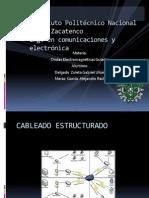 Cable Extructurado.presentacion10