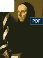 Savonarola y Florencia