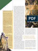 Savonarola y Florencia 2