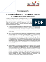 PronunRedMuqui Espinar 18-06-13