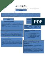 G 2.Alencastro.pavon.carlos.metodologiadelainvestigacioncientifica 1
