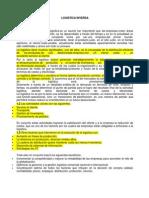 CONTENIDO2_La logística inversa.docx