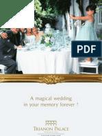 PDF Fiches Mariage en 2011 Etlogo