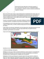 Preguntas de Hidro Primera Parte