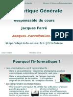 Informatique (2).pdf