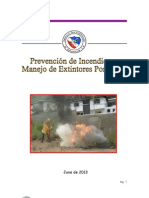 cs01manualprevencindeincendiosymanejodeextintorporttil-eassl2012-120714094407-phpapp01