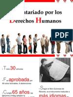 voluntariadoporlosderechoshumanos-1228303844382241-8