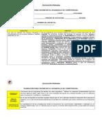Instructivo+para+llenar+la+propuesta+de+planeación