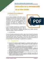 USO DE LAS TECNOLOGIAS DE LA INFORMACION EN LA VIDA DIARIA.pdf