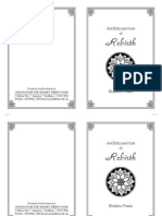 An Explanation of Rebirth.pdf