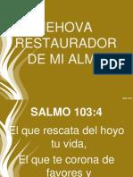 Restaur Ad Or
