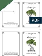 LeDi Sayadaw-A Four Stanza Poem on Samvega.pdf
