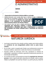 Direito Administrativo Total