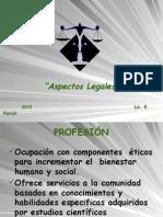 CONCEPTOS LEGALES.pptx