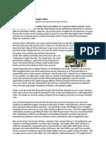 Thailand's loss....pdf