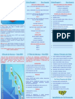 74700289 Folder Visao MDA