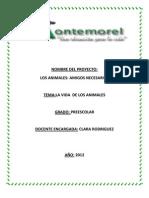 ppreescolar2012(1)