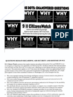 T2 B15 10-14 Hearing Fdr- 911 Citizens Watch Flyer and Press Release 735