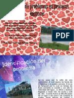 Resolucion de problemas(: