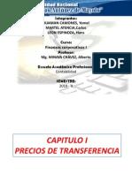 Expo Finanzas