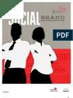 Social Brand Experience