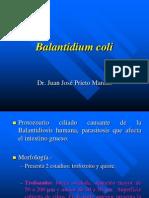 Bal Anti Dios Is