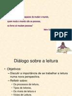 fundamentaoteoricasobreleitura-100820090421-phpapp01