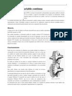 transmision variable continua.pdf