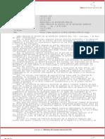 Decreto 529 - Crea Comision de Estudio Educacion Superior 1990
