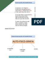 FP_autopsicografia.ppt