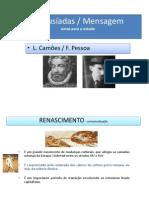 Lusiadas e mensagem-aulas2012.pptx