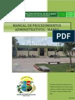 PLAN 12203 Plan de Desarrollo Institucional 2012-2014 2012