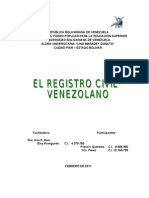 Trabajo Registro Edo. Civil en Vzla (2)